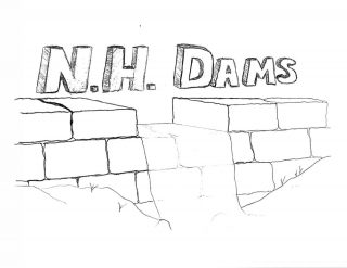 NH Dams LLC